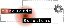 Marquardt Solutions
